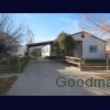899172, 65 Date Ave, Akron CO