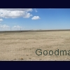 35 Acre Building Lots Co Rd AA